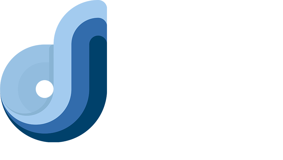 Don't Block Your Blessings Festival