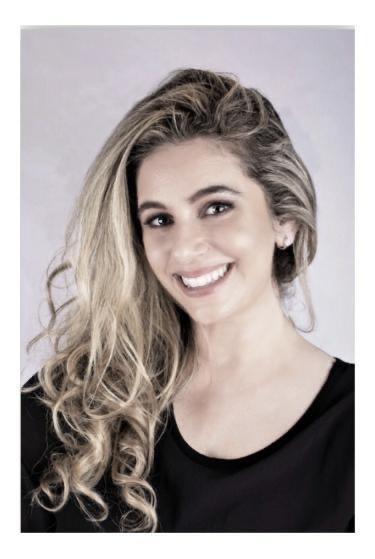 Robyn Stern